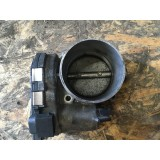 Segusiiber Alfa Romeo 147 156 gt 2.0 0280750102
